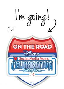 Disney-OTR-2014-going