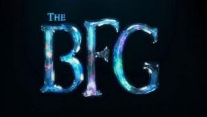 the_bfg