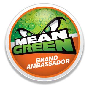 ML Mean Green BA Logo Option 2 REV 2162016 (1)
