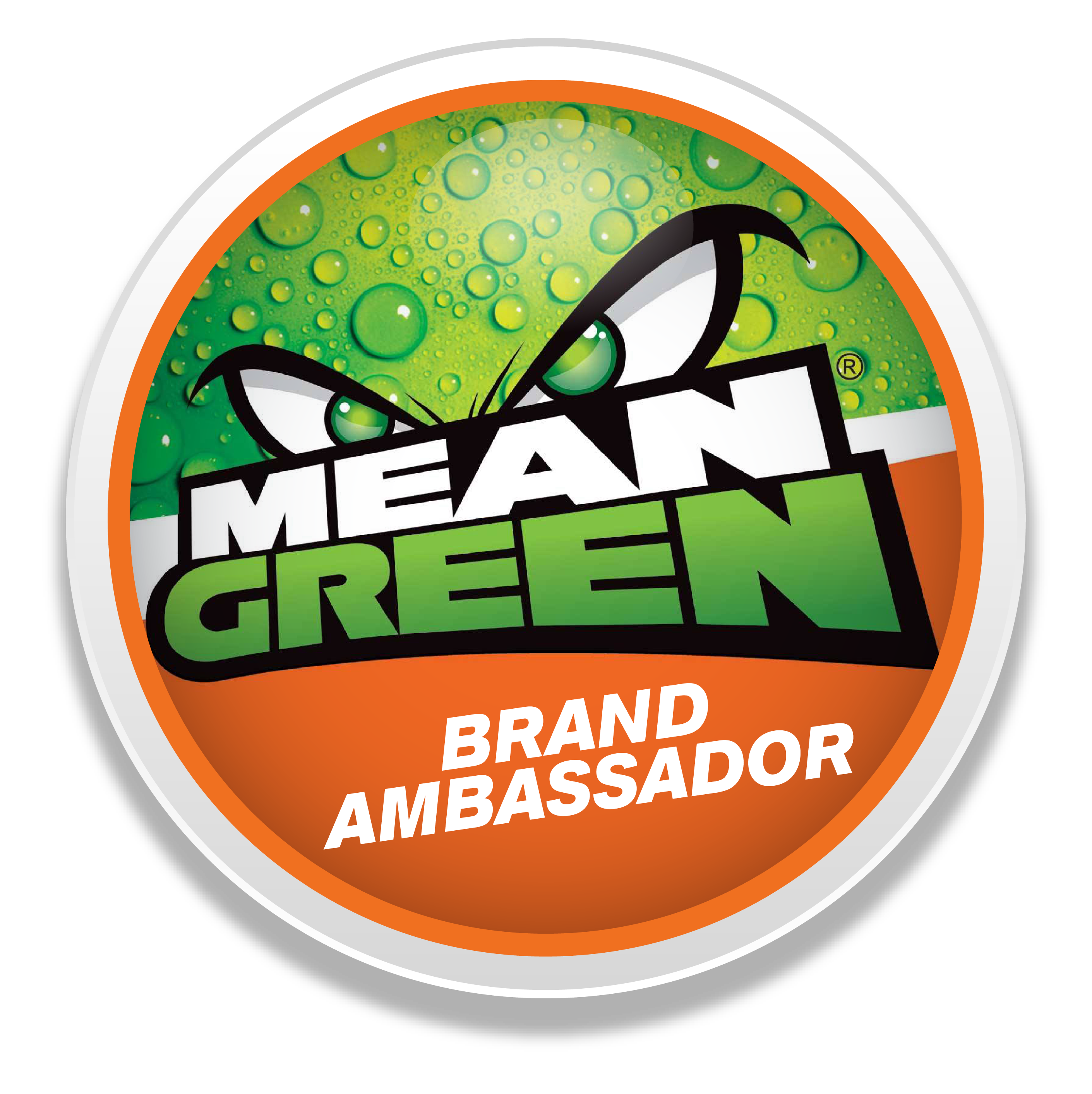 meangreen