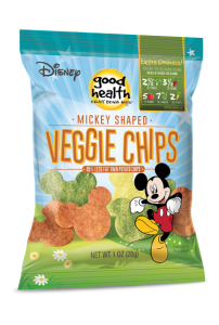 mickeychips